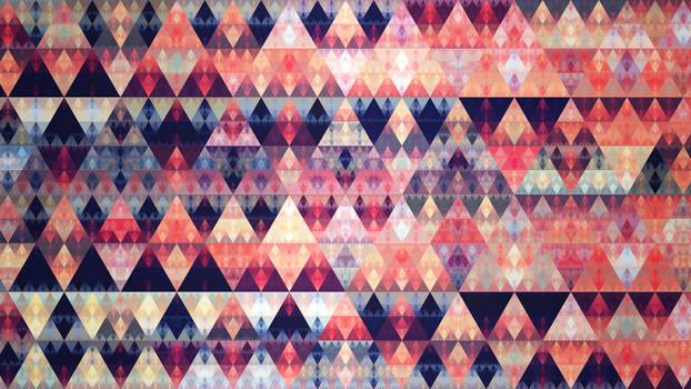 Trizaic