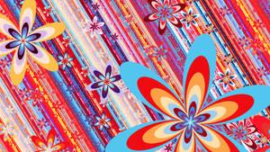 Flower Power by Senzune