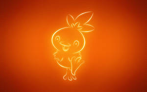 Lumius 255 Torchic by Senzune