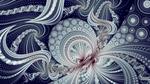 Rhodopsin by Senzune