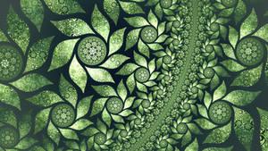 Greenscale