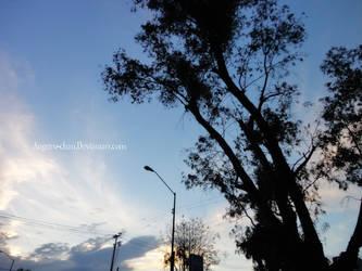 .:Urban Sky 2:. by Angeru-chan