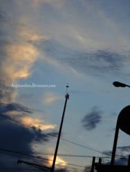 .:Urban sky 3:. by Angeru-chan