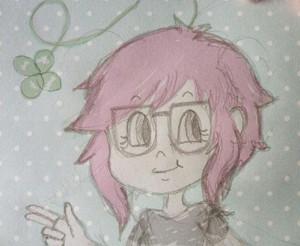 Angeru-chan's Profile Picture