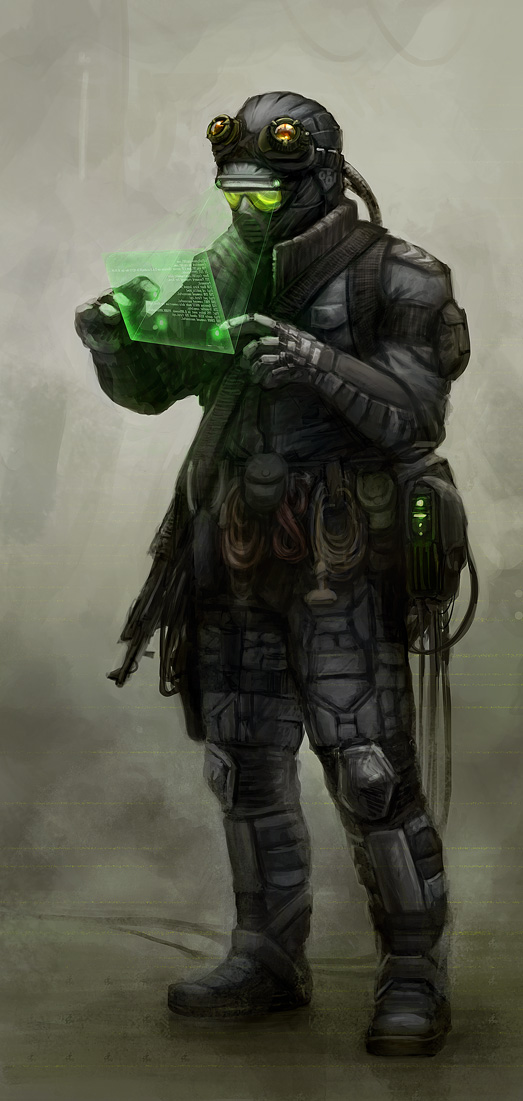 chow___military_unit___hacker_by_t_tiger-d2xopde.jpg