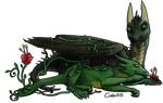 DC commission - Agrona
