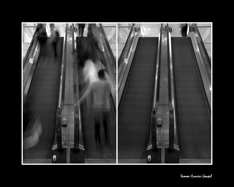 Escalator by x-escapevelocity-x