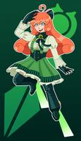 Penny V7