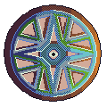 Dungeon Invocation Circle by Kyatric