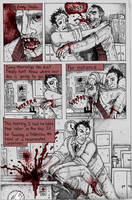 MidDeath Crisis- Page1 by ContrivanceConcept