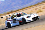 s2k Chuckwalla Raceway