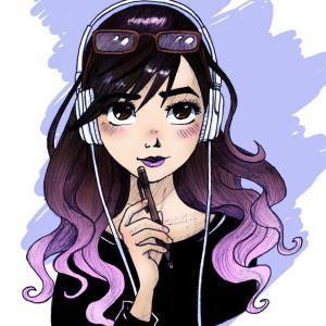MariStoryArt's Profile Picture