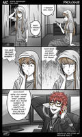 MC Prologue Pg 17 Mystic Messenger
