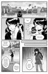 LadyButterfly Page Thirteen (Chapter5)