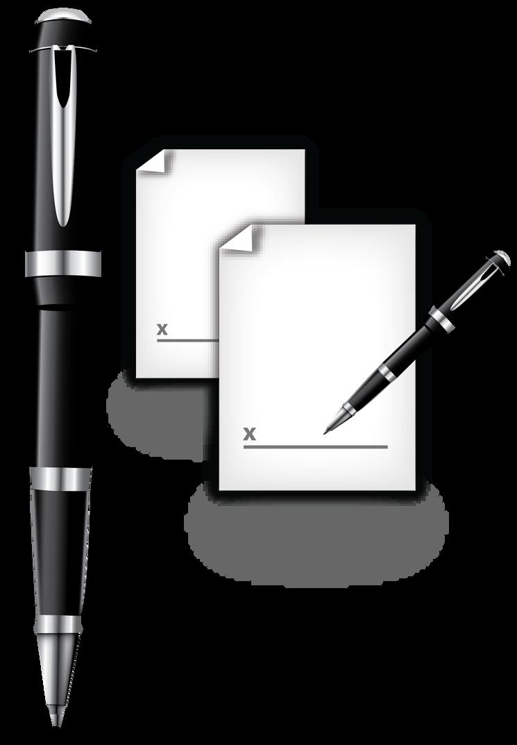 Pen Tip Vector Pen Vector Png Pencil Tip Icon