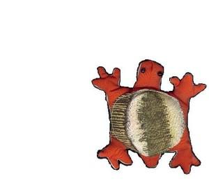orngeturtl's Profile Picture