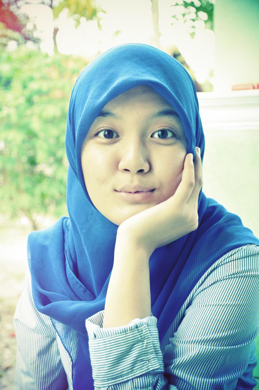 neelamnasseer's Profile Picture
