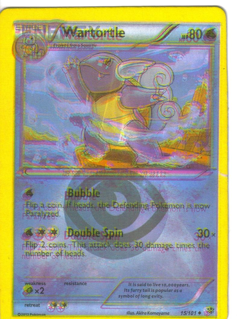 photos fake cards