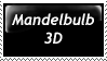 MB3D Stamp by SubtleC