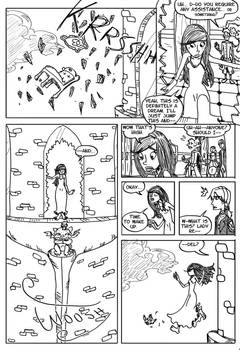 Patchwork Page 7