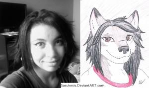 sasukesis247's Profile Picture