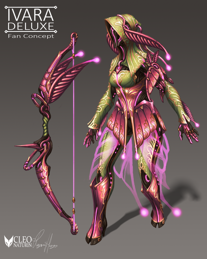 ivara_deluxe_skin_fan_concept_by_kanoro_