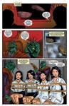 Scifi - Commission page 3 Color