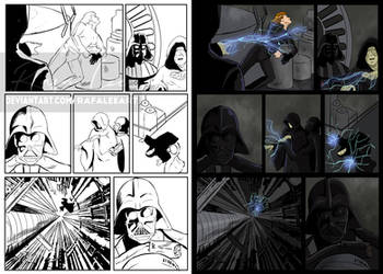 Star Wars 01 Fanfic commission