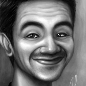 JFulgencio's Profile Picture