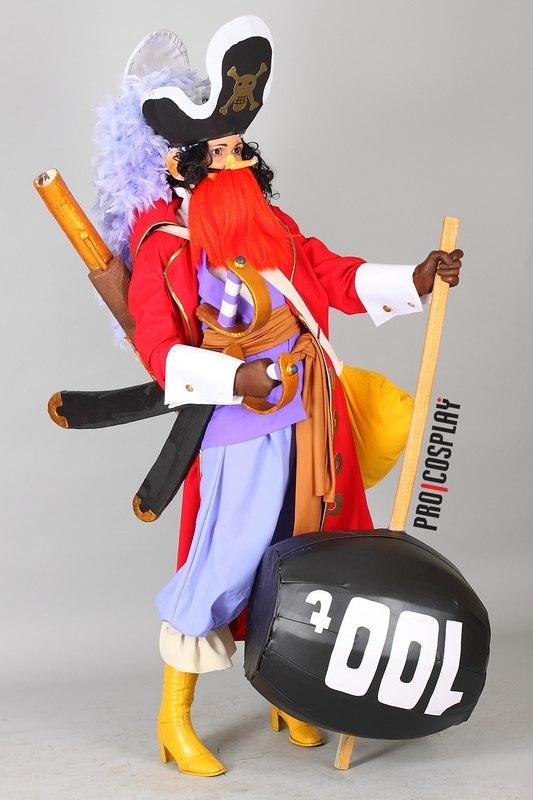 Pictures Of One Piece Usopp Cosplay Kidskunst Info