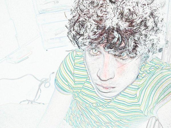 jirachi155's Profile Picture