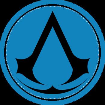 AC Athena by tbcrulez