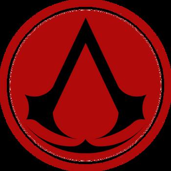AC Sparta by tbcrulez