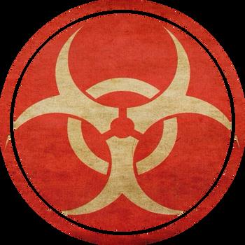 Radioactive by tbcrulez