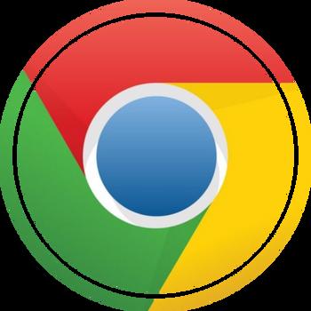 Chrome by tbcrulez