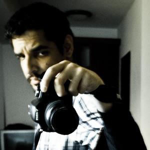 Daneeh's Profile Picture