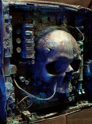 Cranial Overhaul