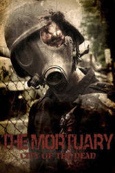 Zombiewithmortuary by demskicreations