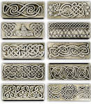 CELTIC JEWERY LITTLE BOXES 1