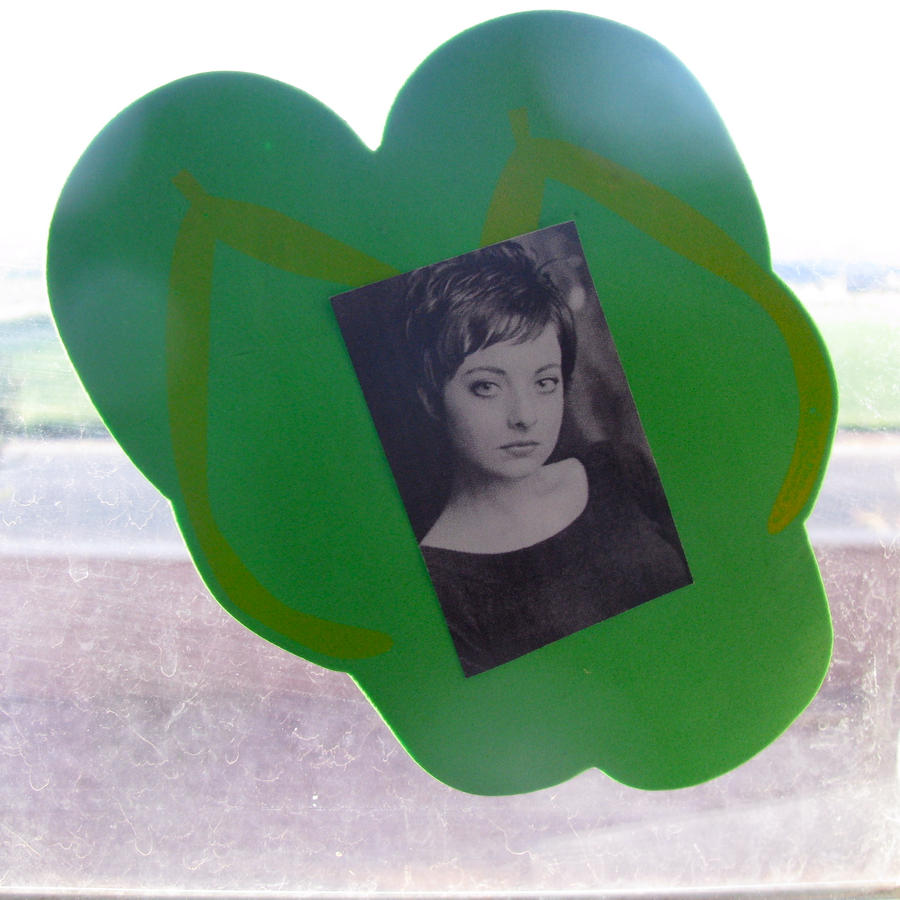 Ballerinette's Profile Picture