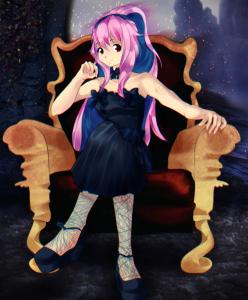 AshianaAquaris's Profile Picture