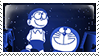 Doraemon Nobita stamp by Hotboy1992