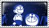 Doraemon Nobita stamp by Hotboy1992