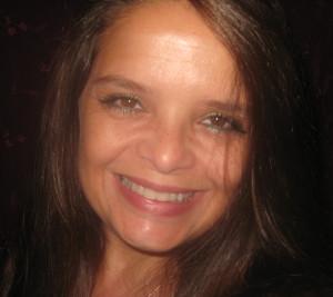 dlitefulimagez's Profile Picture