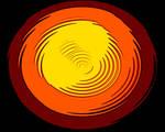 circular thingy