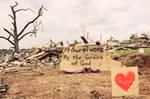 Tuscaloosa Tornado 39
