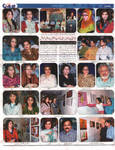 The exhibition was in the paper01