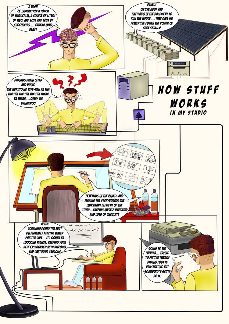 Koda ep 01 Page a30