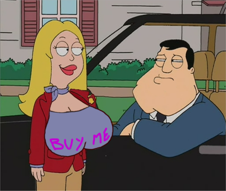Phineas and ferb having sex porn with candice