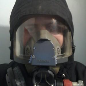 MNSVocaloid's Profile Picture